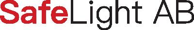 Safelight Logo